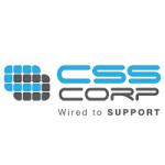 CSS CORP Walkin Interviews