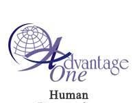 advantage one human resource
