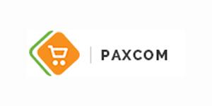 paxcom