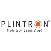 plintron