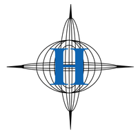 hallmark Global