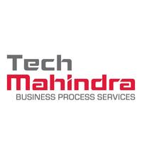 Tech Mahindra Walkin Interviews