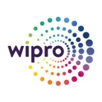 Wipro Walkin Interviews