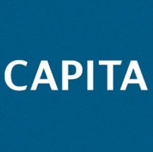 Capita Walkin Interviews