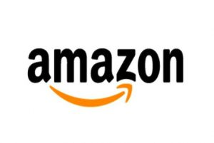 Amazon Placement Papers