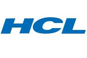 HCL Walkin Interviews