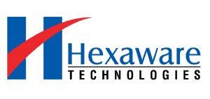 HexawareWalkin Interviews