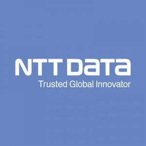 NTT Data Walkin Interviews