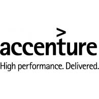 Accenture Walkin Interviews