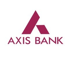 Axis Bank Walkin Interviews