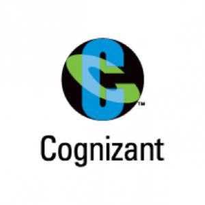 CognizantHiring Freshers