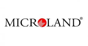 Microland Limited Walkin Interviews
