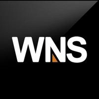 WNS Walkin Interviews
