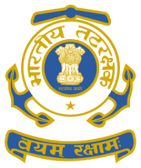 Indian Coast GuardRecruitment