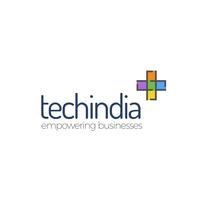 Techindia Walkin Interviews