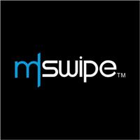 Mswipe Technologies Walkin Interviews