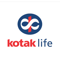 Kotak Mahindra Life Insurance Walkin Interviews