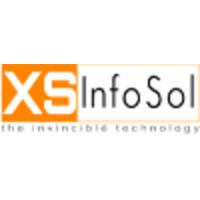 XS Infosol Walkin Interviews