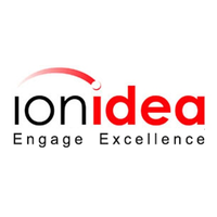 Ionidea Walkin Interviews - Conducting On 21st September To 27th September 2019. The Candidates who are interested to get job in Ionidea can attend the interview.