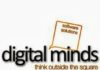 digital minds