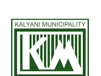 Kalyani-Municipal-Corporation