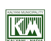 Kalyani-Municipal-Corporation